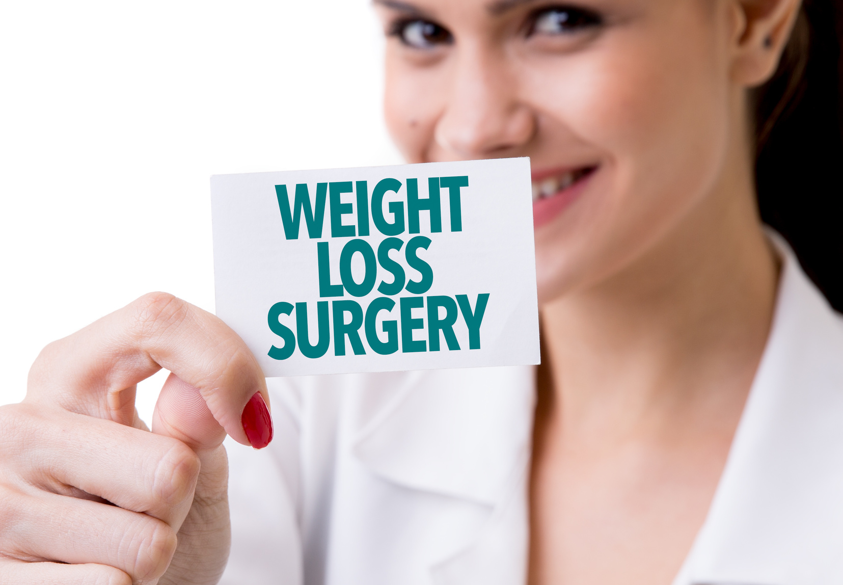 Diet Plan To Lose 20 Kgs In One Month