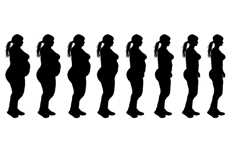weight-loss-systems-dont-work